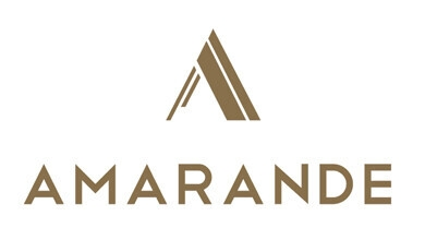 Amarande Hotel Logo