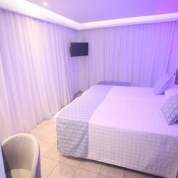 Anonymous Beach Resort Rooms